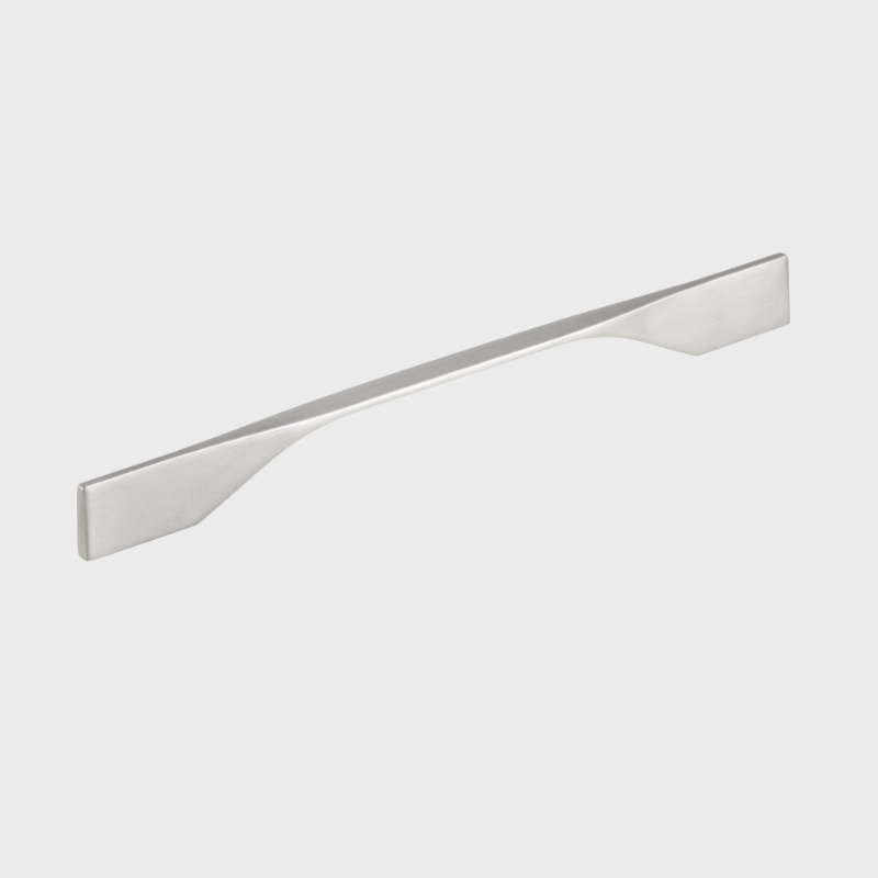 H-BP9253256195 Brushed Nickel