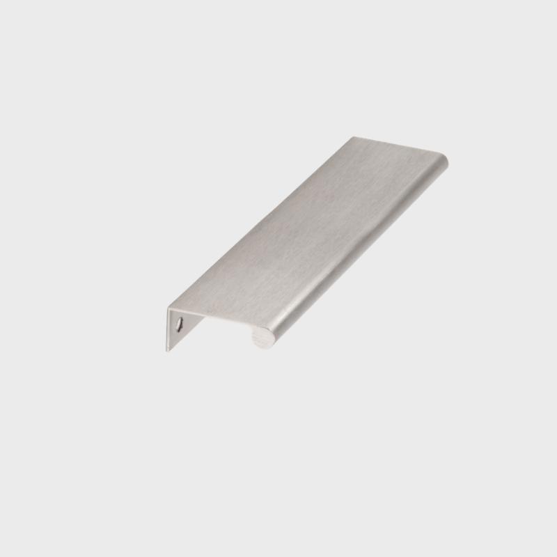 H-BP9696128170 Stainless Steel