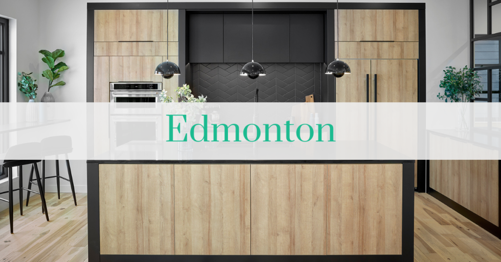 Blog – Virtual Showroom Tours by Superior Cabinets. View the top trending kitchen and bath displays from the comfort of your home. Author - Shahan Fancy.