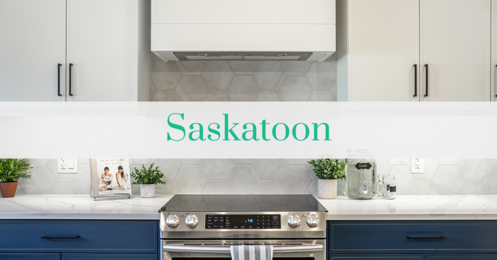 Blog – Virtual Showroom Tours by Superior Cabinets. View the top trending kitchen and bath displays from the comfort of your home. Author- Shahan Fancy.