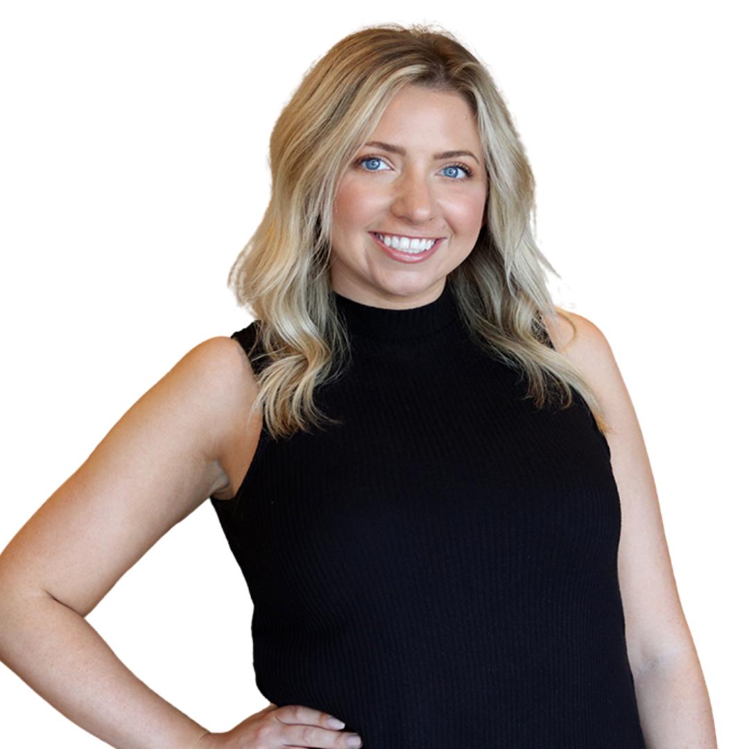 Megan Akerstrom