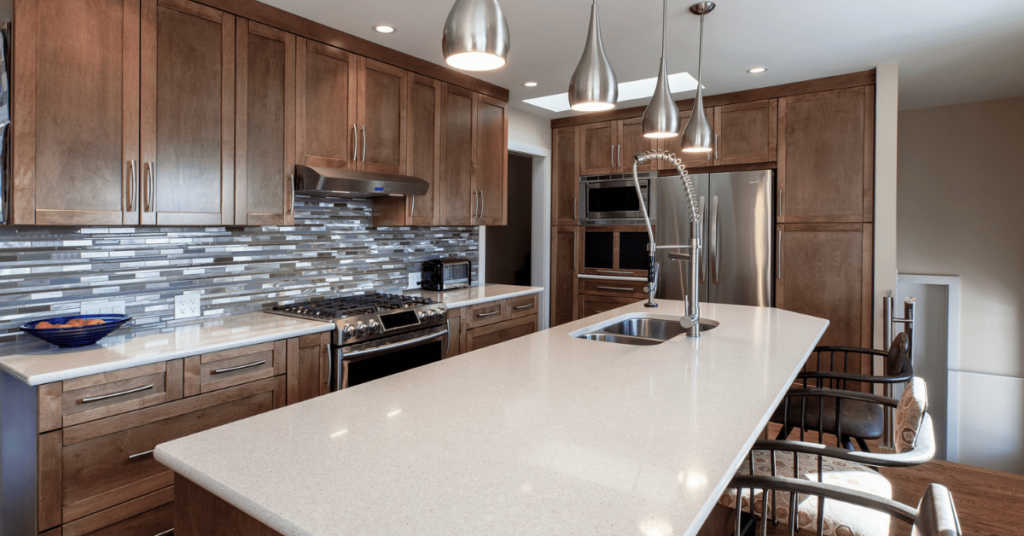 project-arens-early-american-stain-superior-cabinets