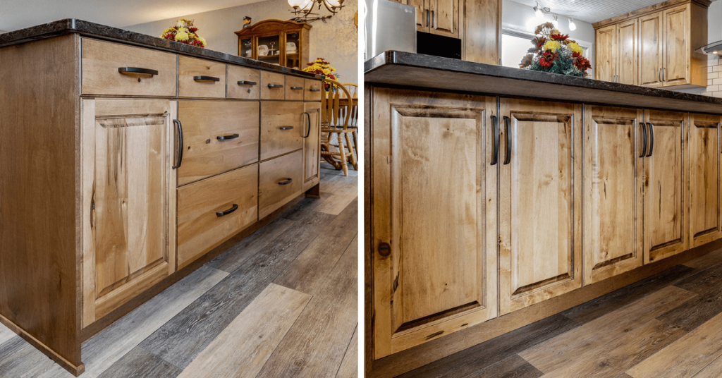 project-magna-rustic-early-american-stain-superior-cabinets